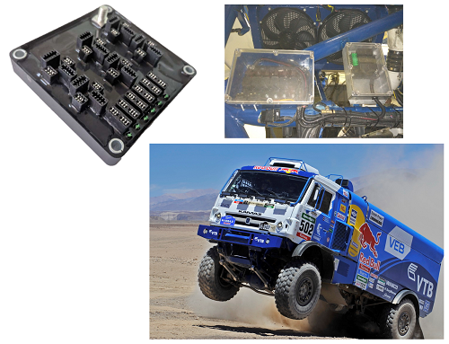 000100.100_Kamaz Master solution_w500px.PNG